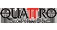 Quattro-Logo95-smal