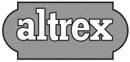 Altrex-S4
