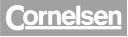 Cornelsen-Logo-S