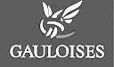 Gauloises-S-
