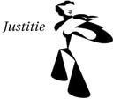 Justitie-S