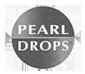 Pearl-Drops-S