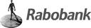 Rabobank-S