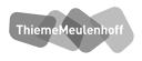 ThM-logo-S