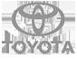 Toyota-S