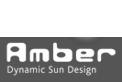amber-S