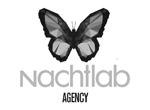 nachtlab_agency-1024x569