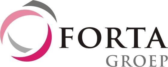 fortagroep logo